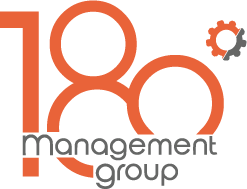 Health Care | Greenville, SC | 180 Management Group
