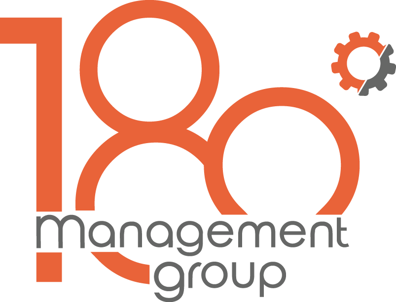 180 Management Group
