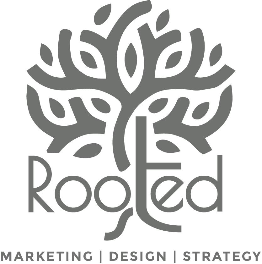 Rooted_Logo_Final_Tagline